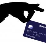 楽天カードが不正利用される原因は?ニセの請求メールにも注意!