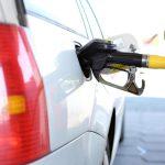 楽天カードはガソリンスタンドでは使えない?エラーになる5つの原因