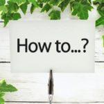 楽天カードと楽天銀行の同時申込する流れは?正しい手順と注意点も徹底解説!