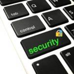 楽天銀行は安全性は?セキュリティが甘い理由とハッキング例【2021年版】